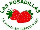 Las Posadillas